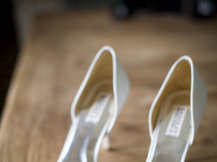 Tmx 1453341557787 Tait 001 Chula Vista, CA wedding planner