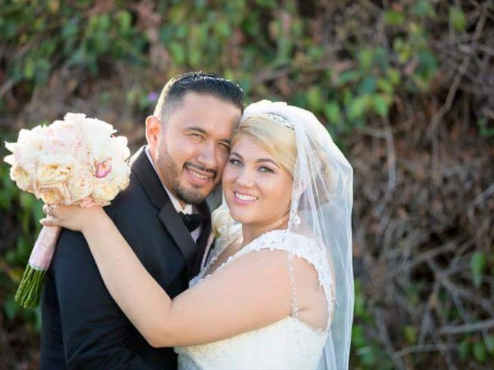 Tmx 1453342365483 Jessica3 Chula Vista, CA wedding planner