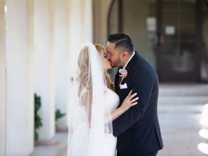 Tmx 1453342397733 Jessica2 Chula Vista, CA wedding planner