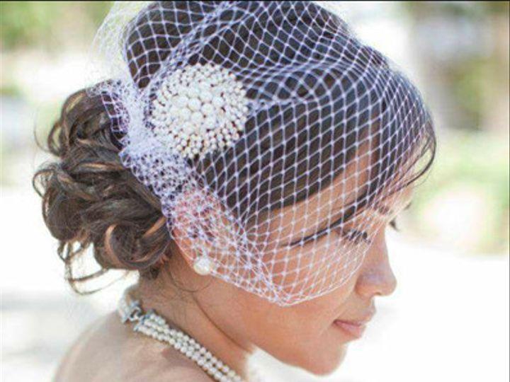 Tmx 1453342508469 Ea6b3874 B629 4756 9042 4da8c637b302 Chula Vista, CA wedding planner