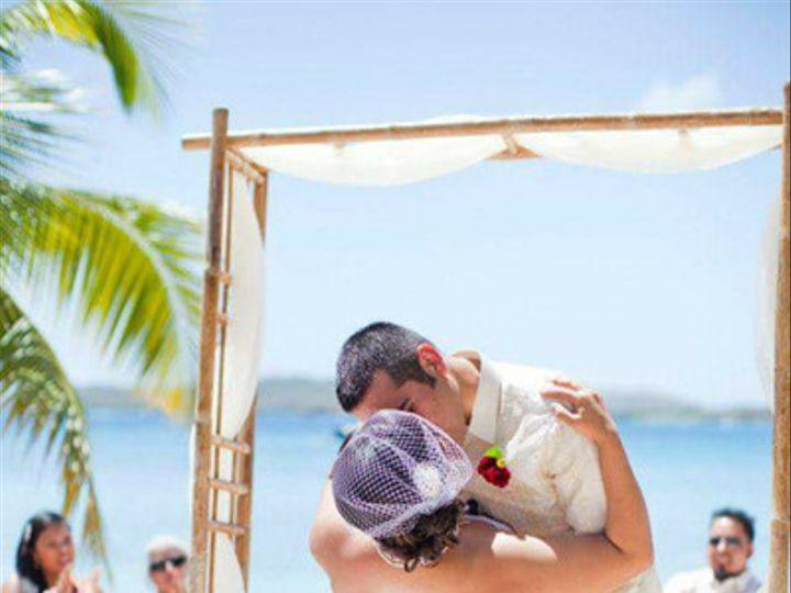 Tmx 1453342536210 D45eb6bc 2ca1 4ce8 Bca7 43403a168500 Chula Vista, CA wedding planner