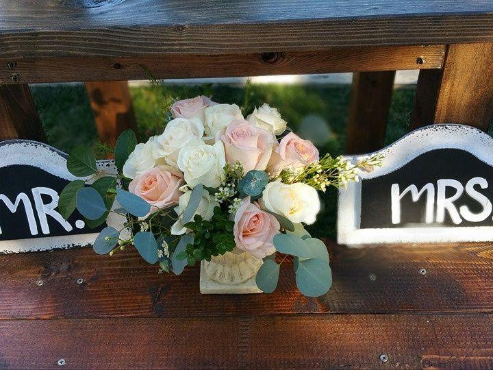Tmx 1454896276524 Bench  Chula Vista, CA wedding planner
