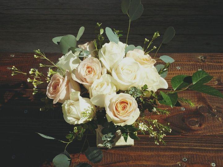 Tmx 1454896287671 Table Chula Vista, CA wedding planner