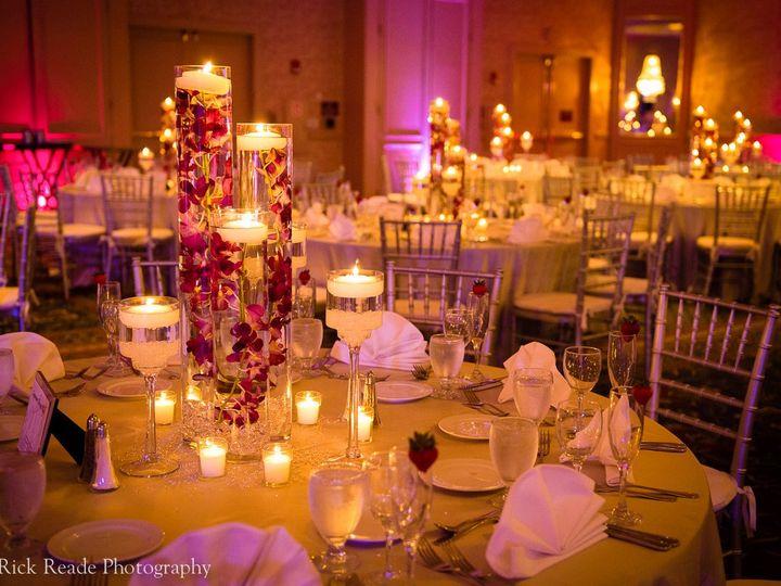 Tmx 1351860843955 Ballroom Burlington wedding venue