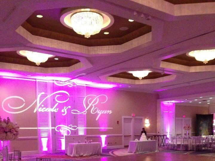 Tmx 1451510436773 Wedding Gobo Toulopoulos Burlington, MA wedding venue