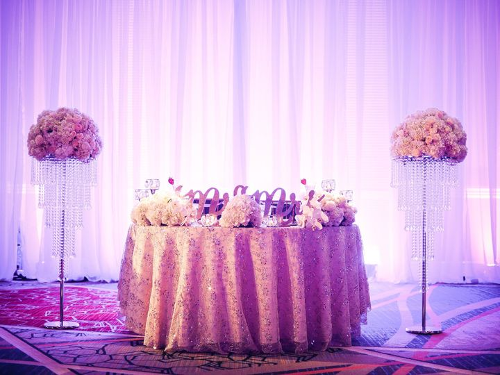 Tmx 1452198029143 Bg Table Shotkarakozian 1504 Burlington wedding venue