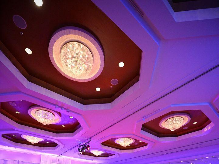 Tmx 1452198419255 Ballroom Shotkarakozian 1465 Burlington, MA wedding venue
