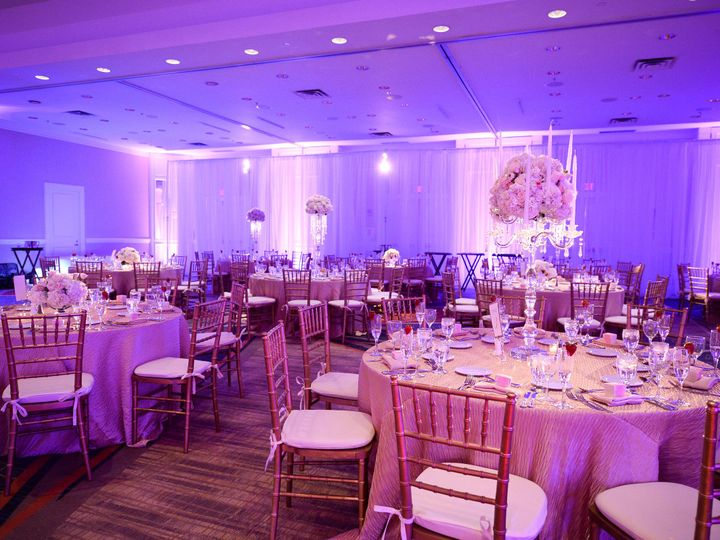 Tmx 1452198923572 Brighter Ballroom Shotkarakozian 1523 Burlington wedding venue