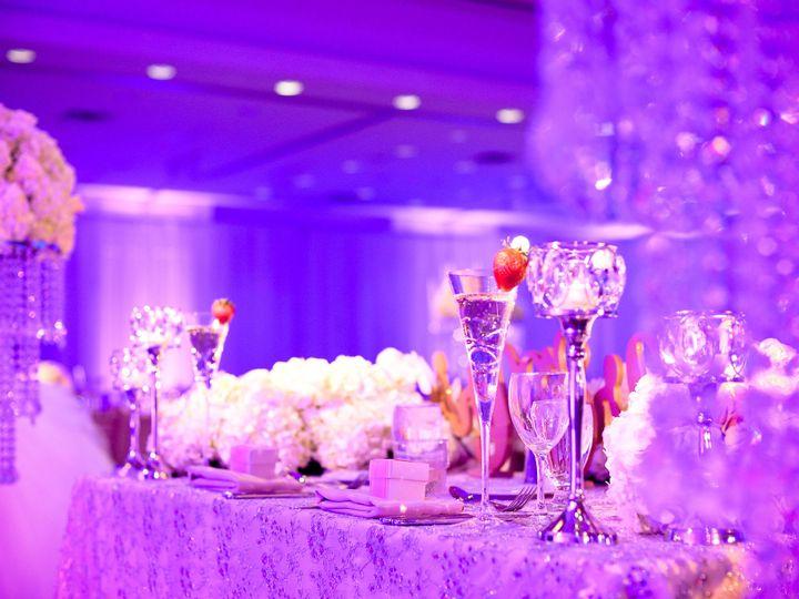 Tmx 1452199090582 Champange Glass Viewkarakozian 1505 Burlington wedding venue