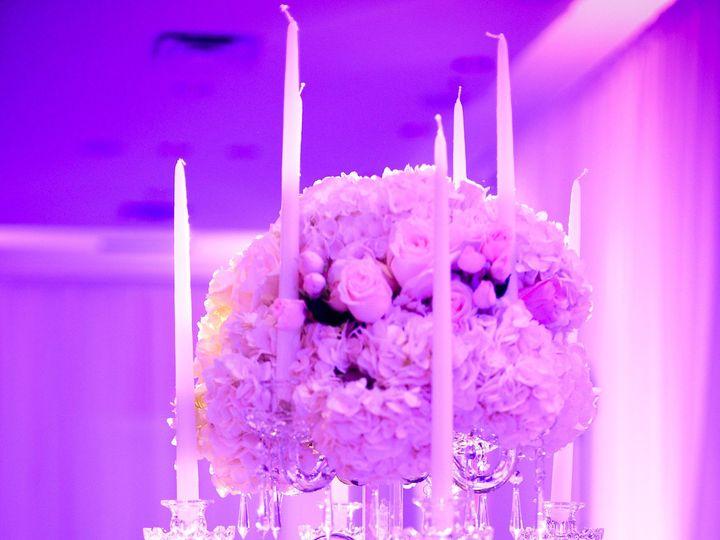 Tmx 1452199168849 Chandelier Flower Centerpiecekarakozian 1509 Burlington, MA wedding venue