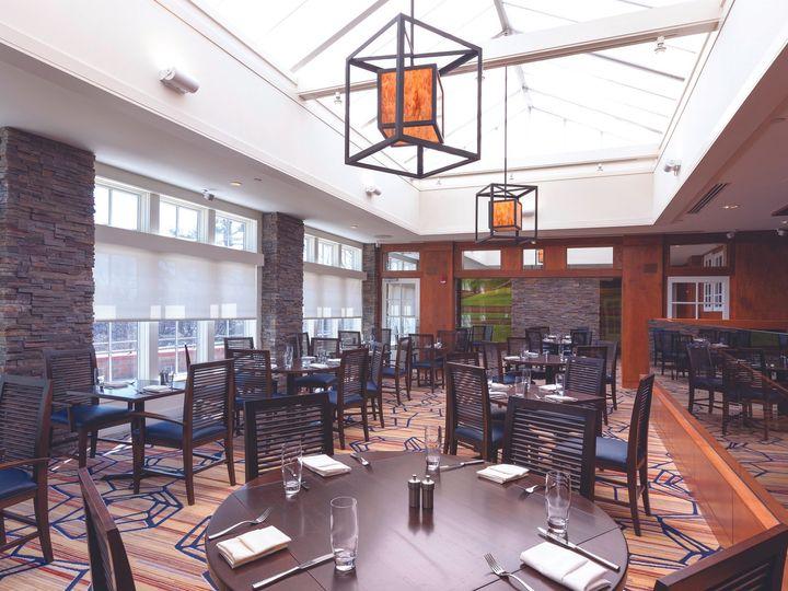 Tmx 1452199442687 Restaurant 1 Burlington, MA wedding venue