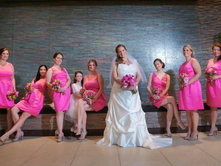 Tmx 1479320478264 Bridesmaids Burlington wedding venue
