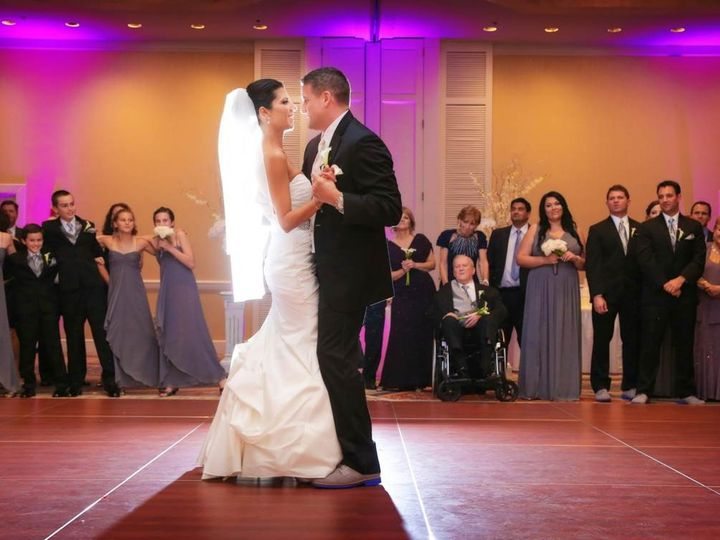 Tmx 1479320492574 Dance Burlington wedding venue