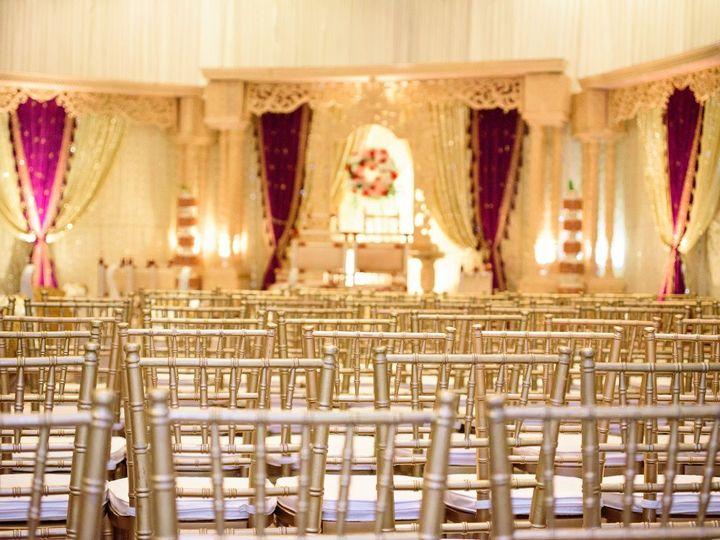 Tmx 1516812924 95f726a660d77f55 1516812921 2859ea22ef1418b9 1516812920637 7 Chairs Burlington wedding venue