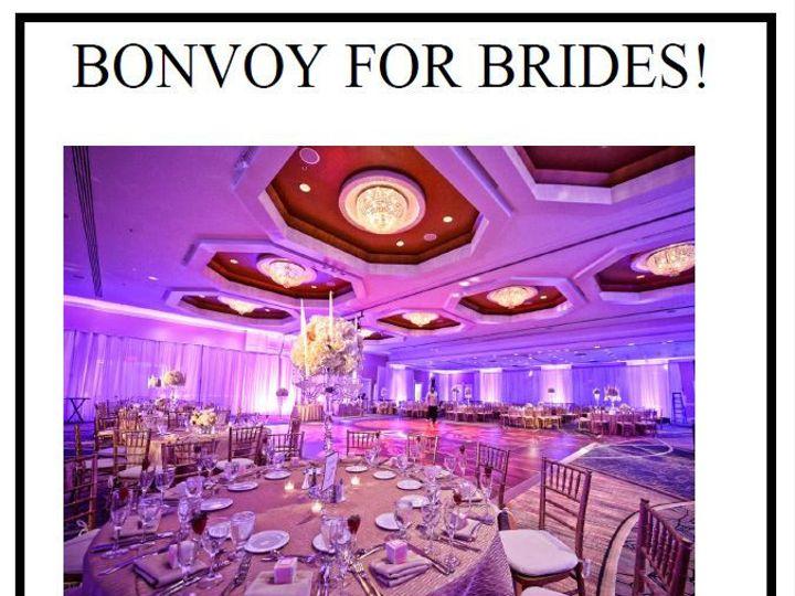Tmx Capture 51 317970 1557947360 Burlington wedding venue