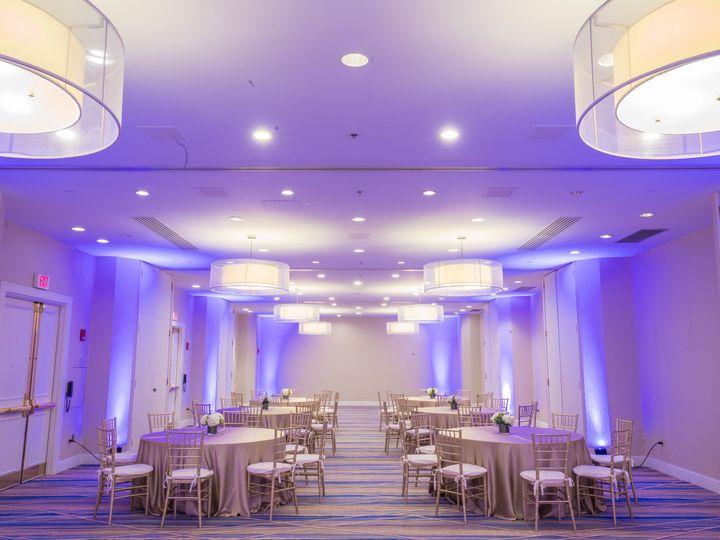 Tmx E Suites Rounds 3 51 317970 1557947453 Burlington wedding venue