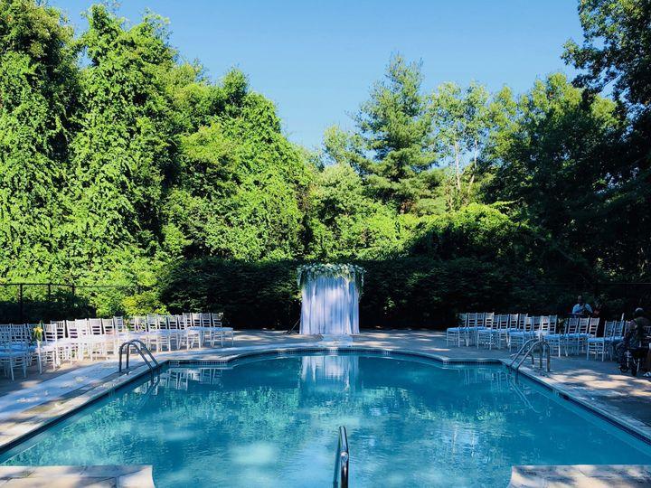 Tmx Pool Ceremony 2 51 317970 1557947507 Burlington wedding venue