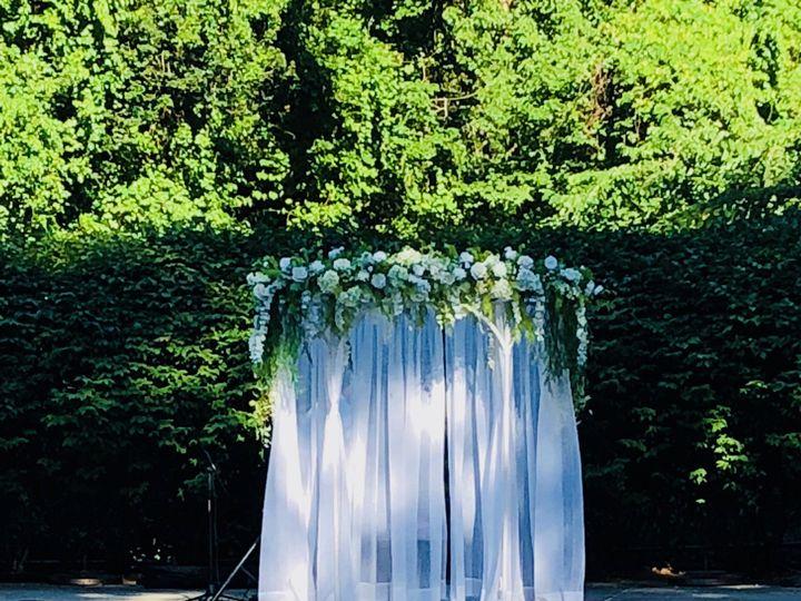 Tmx Pool Ceremony 51 317970 1557947506 Burlington wedding venue