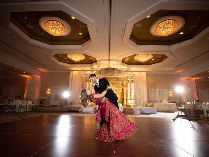 Tmx Zzzzz 51 317970 1557946817 Burlington wedding venue