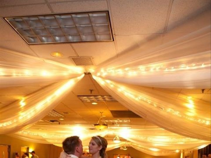 Tmx 1347996907965 Radissonwedding Saint Paul, MN wedding venue