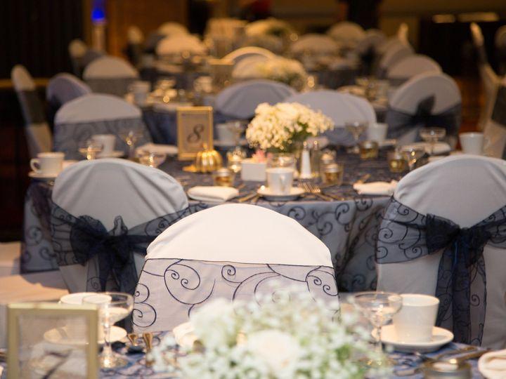 Tmx 1516387588 8fe507a5814ffebd 1516387586 87195f4466c3dfb4 1516387221439 2 Payette Wedding  3 Saint Paul, MN wedding venue