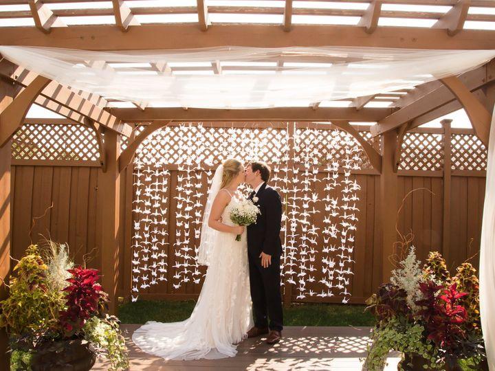 Tmx 1516389527 83306bb3e9e49d89 1516389524 2f9d1c2dd7ee3b48 1516389159268 4 Payette Wedding  1 Saint Paul, MN wedding venue