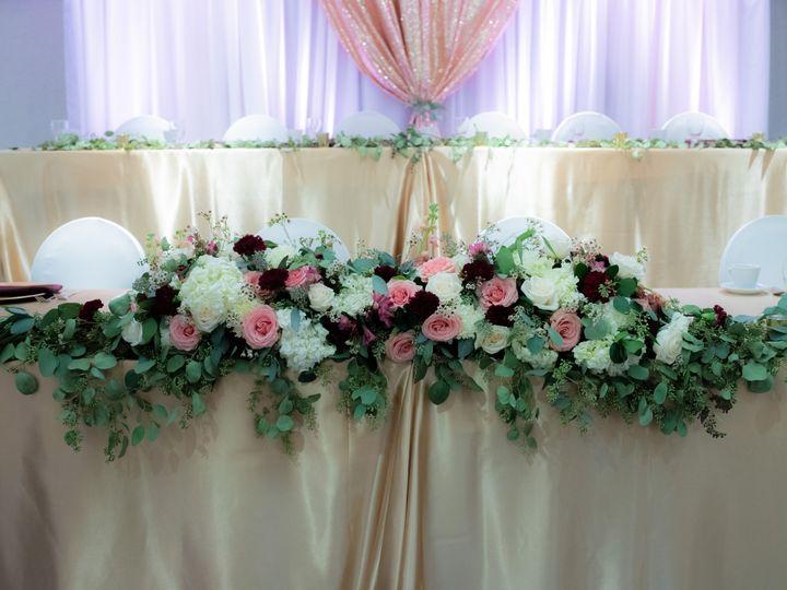 Tmx Untitled 12 51 37970 158386248549742 Saint Paul, MN wedding venue