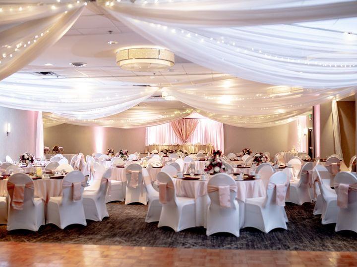 Tmx Untitled 50 51 37970 158386253937530 Saint Paul, MN wedding venue