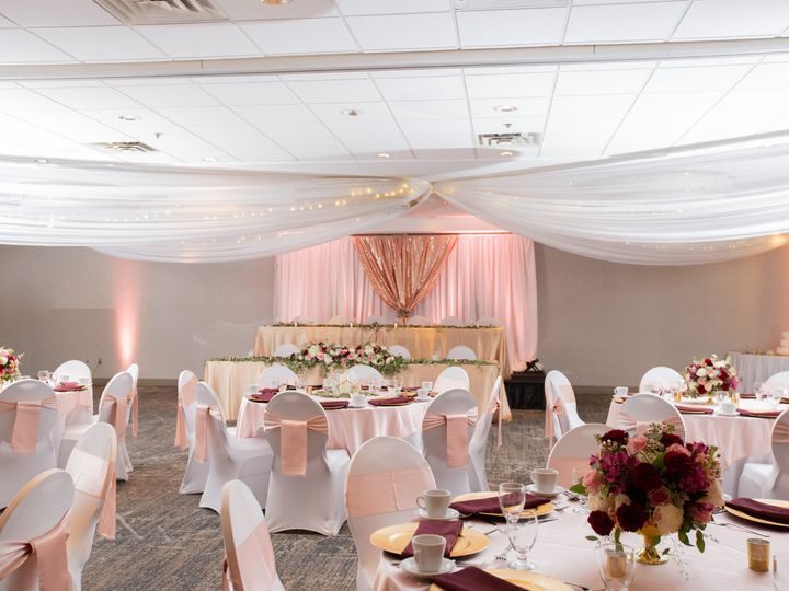 Tmx Untitled 58 51 37970 158386250054110 Saint Paul, MN wedding venue