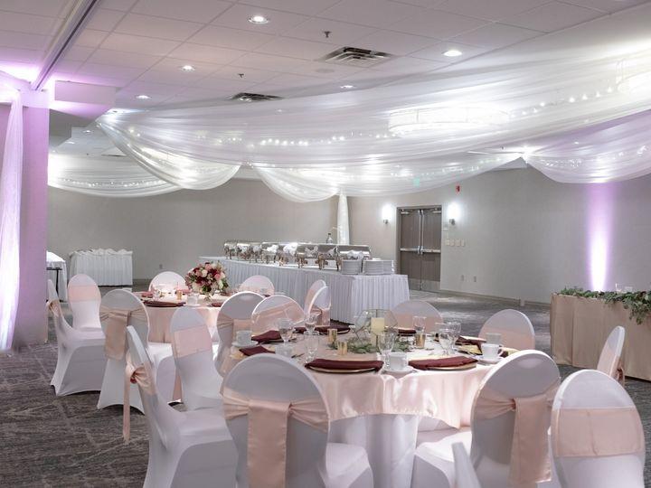 Tmx Untitled 51 37970 158386251675722 Saint Paul, MN wedding venue