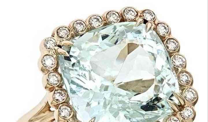 kristen nicole fine jewelry