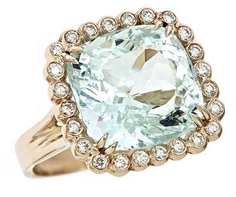 Tmx 1243876452241 KristenNicole03 Port Washington wedding jewelry