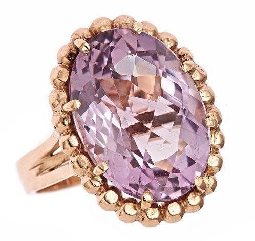 Tmx 1243876452584 KristenNicole04 Port Washington wedding jewelry