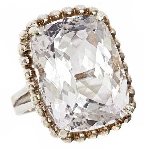 Tmx 1243876453256 KristenNicole06 Port Washington wedding jewelry