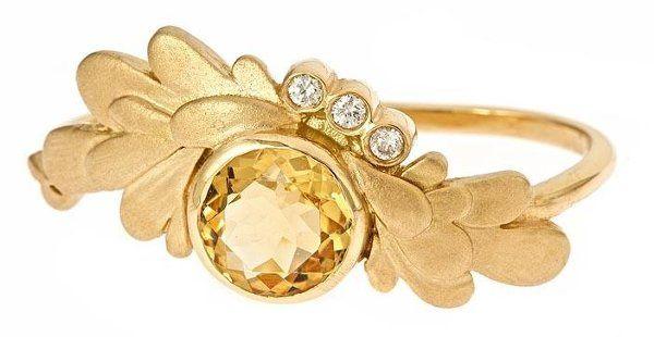 Tmx 1243876453552 KristenNicole10 Port Washington wedding jewelry