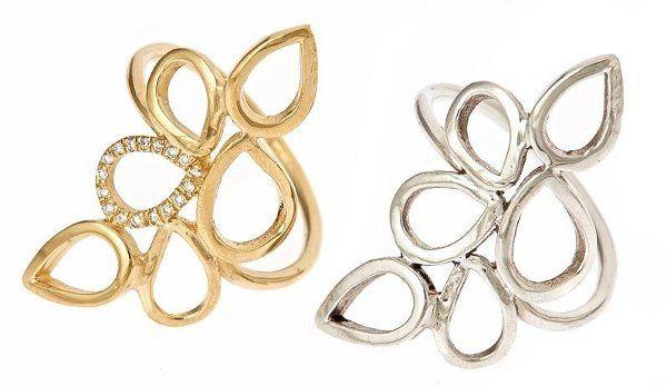 Tmx 1243876453927 KristenNicole12 Port Washington wedding jewelry