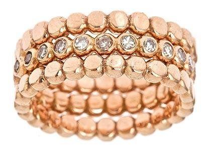 Tmx 1243876454630 KristenNicole14 Port Washington wedding jewelry