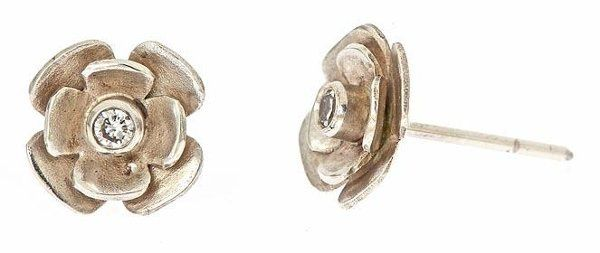 Tmx 1243876454849 KristenNicole17 Port Washington wedding jewelry