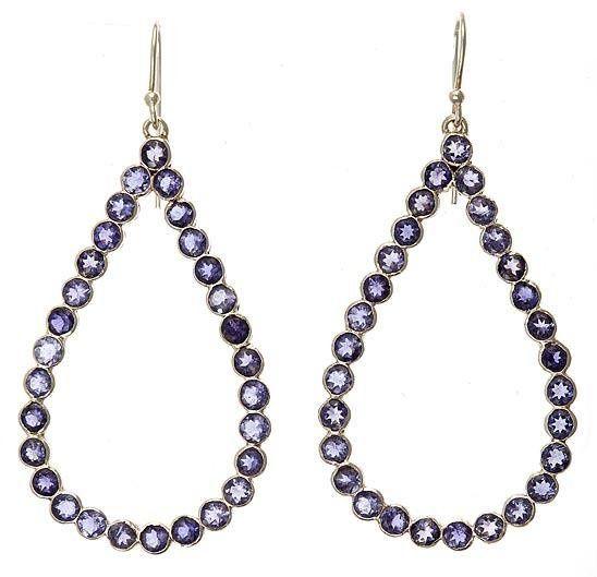 Tmx 1243876455817 KristenNicole22 Port Washington wedding jewelry