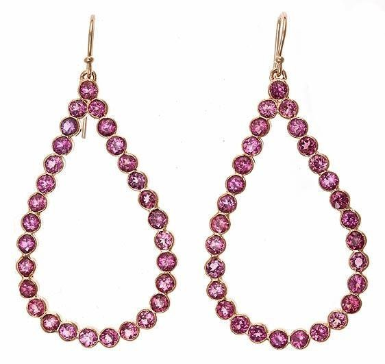 Tmx 1243876456160 KristenNicole23 Port Washington wedding jewelry
