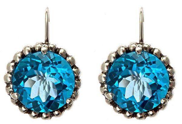 Tmx 1243876456535 KristenNicole25 Port Washington wedding jewelry
