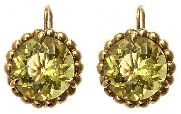 Tmx 1243876456926 KristenNicole26 Port Washington wedding jewelry