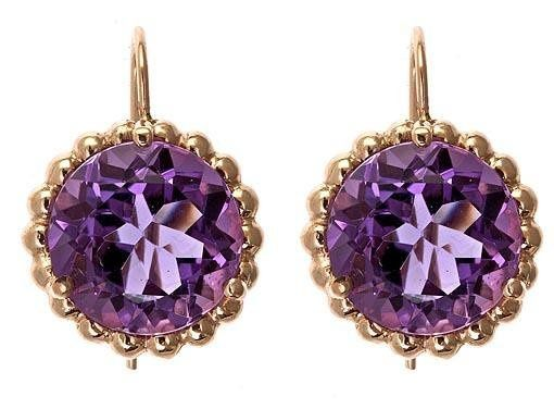 Tmx 1243876457238 KristenNicole28 Port Washington wedding jewelry