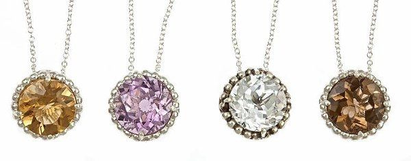 Tmx 1243876457894 KristenNicole30 Port Washington wedding jewelry