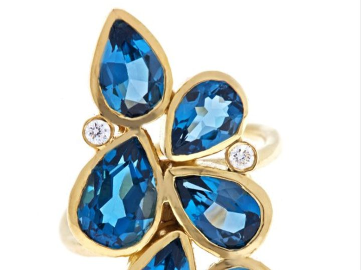 Tmx 1243876576972 Cascade Port Washington wedding jewelry
