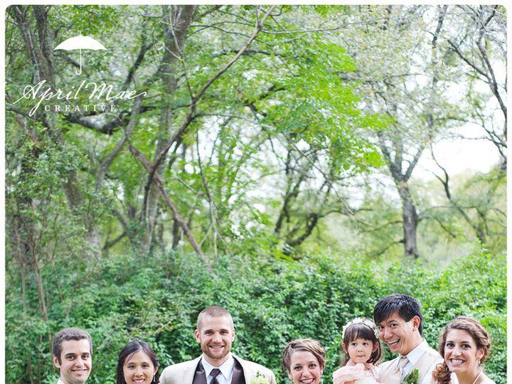 Tmx 1389304853412 Austineventvenuehummingbirdhousejordanandfamily102 Manchaca, TX wedding venue