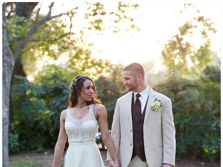 Tmx 1389304863829 Austineventvenuehummingbirdhousejordanandmike10261 Manchaca, TX wedding venue