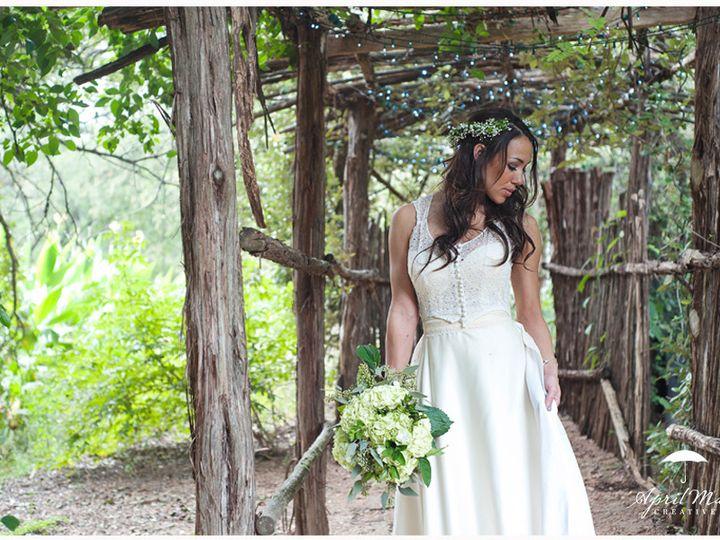 Tmx 1389304879329 Austineventvenuehummingbirdhousejordanarborway1026 Manchaca, TX wedding venue