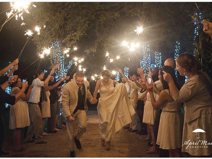 Tmx 1389304919748 Austineventvenuehummingbirdhousesendoffcelebration Manchaca, TX wedding venue
