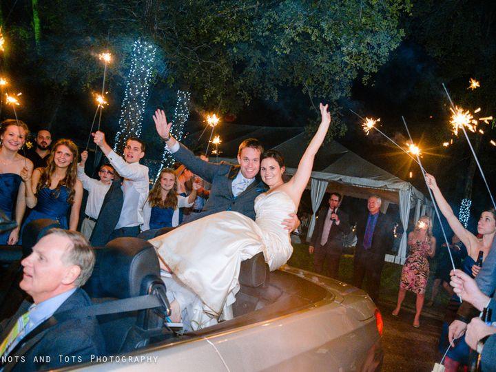 Tmx 1389306045955 Austineventvenuehummingbirdhouseexitcar10271 Manchaca, TX wedding venue